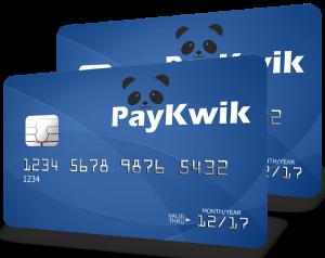 paykwik-kart